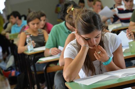 Alternanza scuola-lavoro: il MIUR improvvisa e si nasconde dietro ai numeri