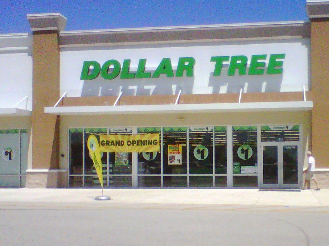 Dollar tree the chair storage fabulous dollar store for Dollar store art