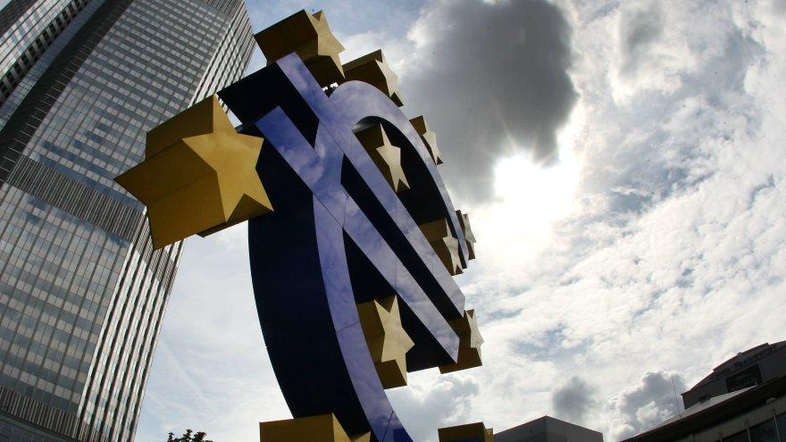 Banca centrale europea prepara stop al Quantitative easing, ecco la roadmap