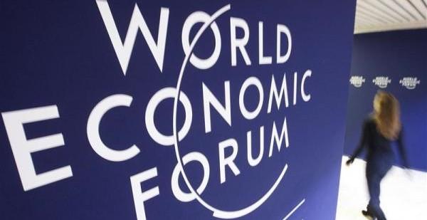 Povertà: Oxfam, l'82% dell'incremento di ricchezza nelle mani dell'1% più ricco