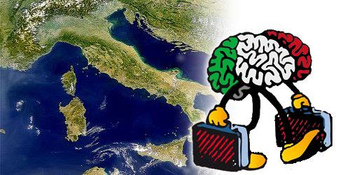 Lavoro assunzioni agevolate contro la fuga di cervelli all 39 estero - Cerco lavoro piastrellista all estero ...
