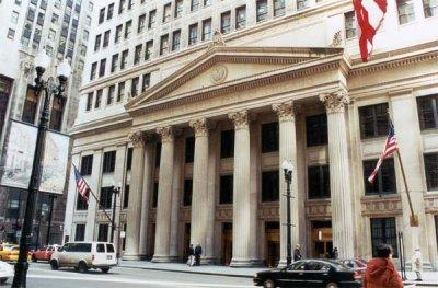 Fed lascia tassi invariati tra a 1,25% 1,50%. E l'Inflazione