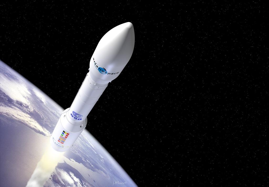 Avio riapre il dossier Borsa. Space2 conferma un interesse
