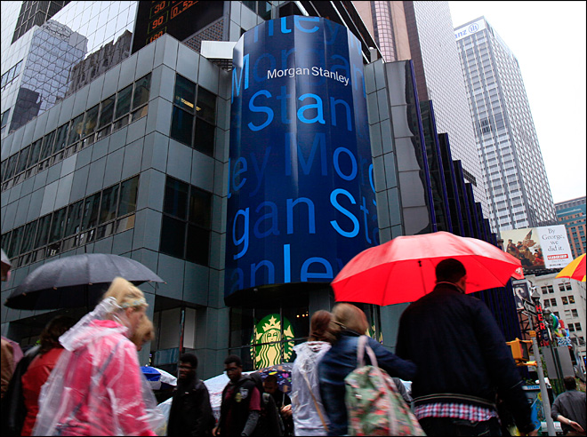 Goldman Sachs: utile III trim. +2%, fatturato +2%, sopra stime