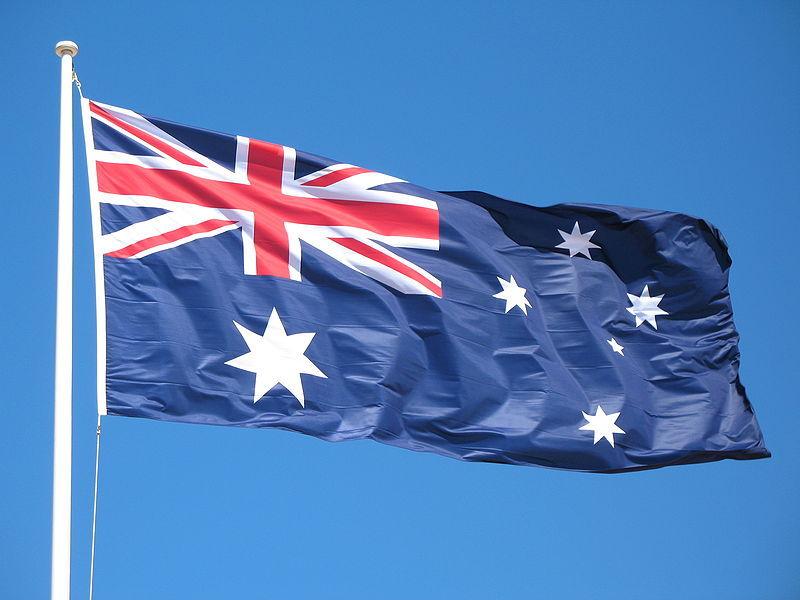 Australia, a giugno sale il tasso di disoccupazione. Livello più alto da febbraio