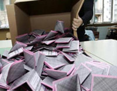 Elezioni in Lombardia, si vota il 4 marzo