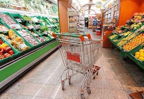 Italia: Pil cresciuto più del previsto, +1,8% nel III trimestre