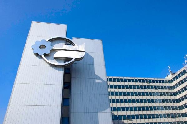 Eco - Borsa Milano debole lo 0,5%, in calo le banche