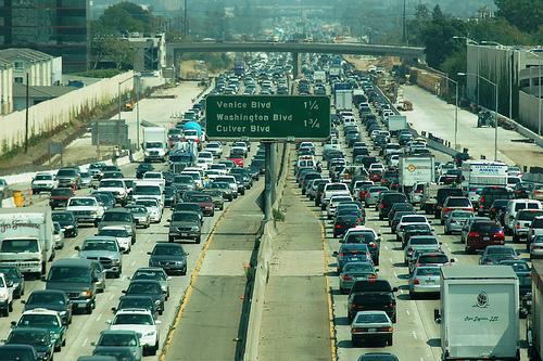 Mercato auto: a settembre vendute 1,5 milioni di auto