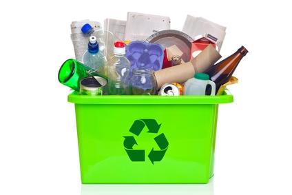 Plastica il valore del riciclo ha numeri importanti teleborsa