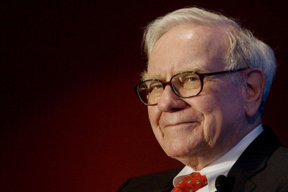 Buffett rileva 9% di Cattolica, titolo in orbita (+17%)