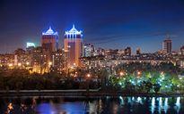 Ucraina, FMI: aiuti a rischio se non rispetta i pagamenti sul debito