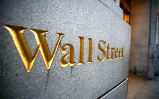 Wall Street accelera. Bene l'edilizia