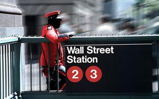 Wall Street prende respiro dopo il rally della vigilia