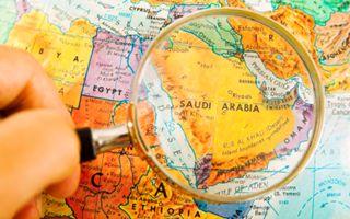 Yemen nel caos. Aerei sauditi bombardano Aden