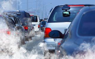 All'Italia va il record europeo per morti premature da inquinamento