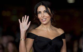 Quirinale: da Sabrina Ferilli a Gigino, i nomi improbabili dei primi tre scrutini