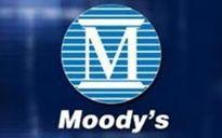 """Rating, Moody's conferma la tripla """"A"""" agli Stati Uniti"""
