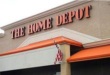 Strategie di trading: Forte interesse per Home Depot