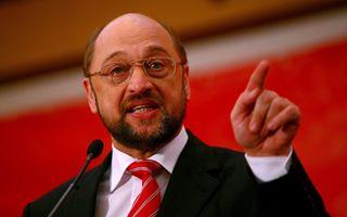 Un'inaspettata voce fuori dal coro: quella del Presidente dell'Eurogruppo