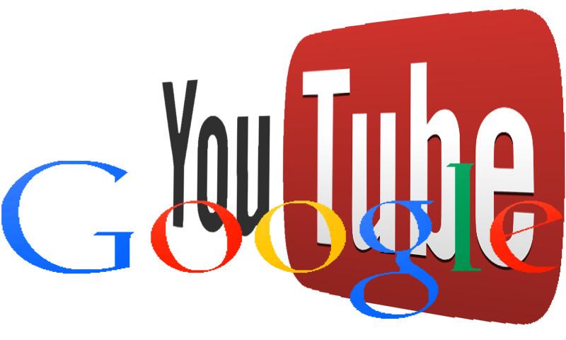 Google e Youtube